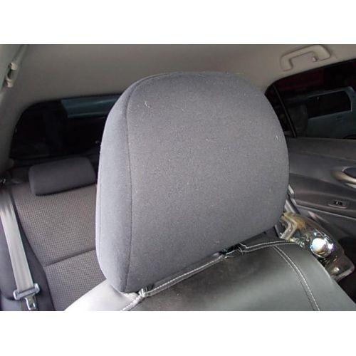 Headrest TOYOTA Blade DBA-AZE156H