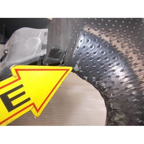 Steering Wheel TOYOTA Passo DBA-QNC10