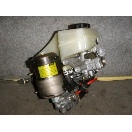 Hydro M/M Back TOYOTA Brevis TA-JCG15